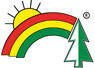 Schönfelder GmbH Logo